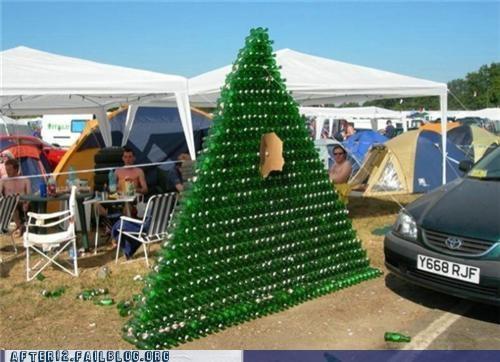 beer bottle classic pile poetry tree - 5186584576