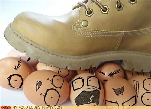 boot,eggs,faces,horror,murder