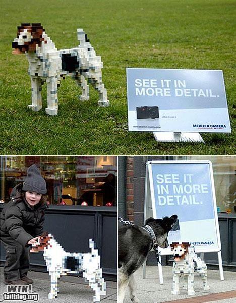 advertising detail pixels - 5186945024