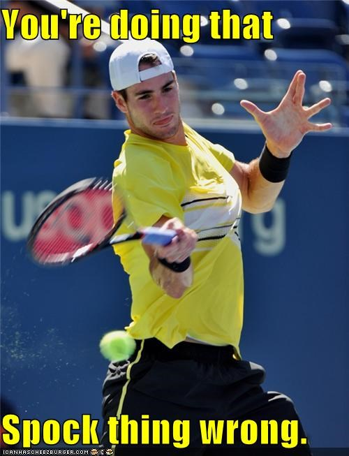sports tennis Up Next in Sports - 5187242240