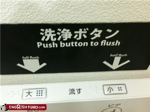 automatic,bathroom,flush,sick,technology,toilet