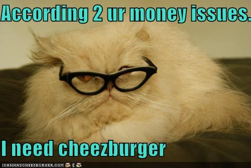 Cheezburger Image 5188928000