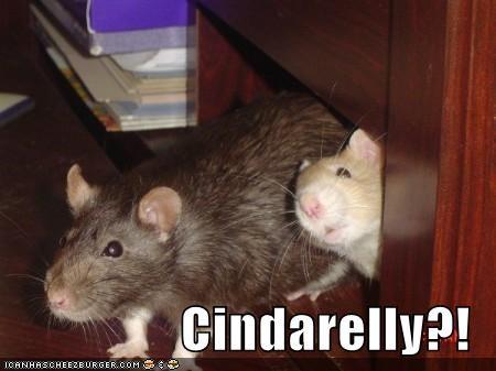 cartoons disney fairytales film movies rats - 518924544