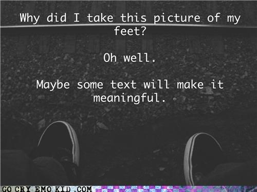 feet,hipsterlulz,shoes,text