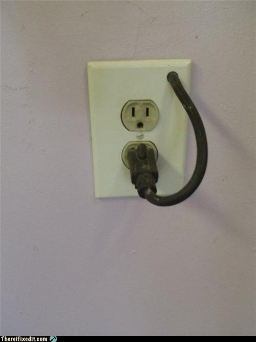 electricity neighbors outlet theft - 5191588352