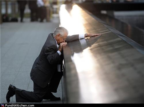 memorial political pictures september 11 world trade center - 5191765248