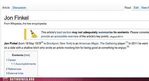 We Are Dating wikipedia - 5192943872