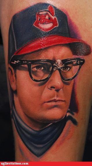 Carlos Irwin Estevez celeb movies pop culture portraits - 5193903872