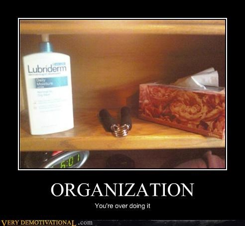 fapping,hand strengthener,hilarious,lotion,organizing,tissue