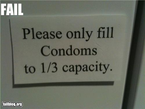 condom failboat innuendo oddly specific p33n signs - 5195252736