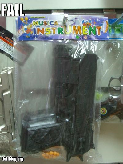failboat g rated guns not for kids product name toys unsafe