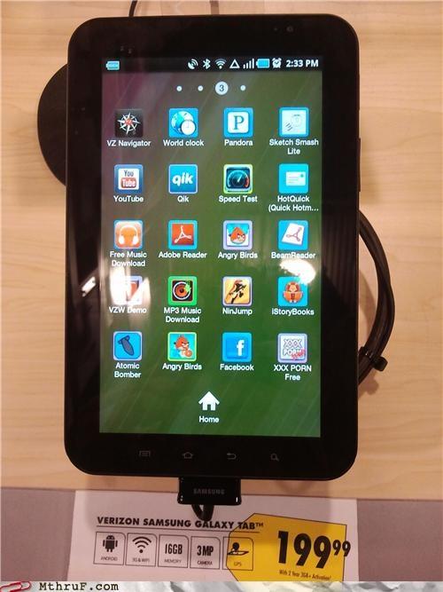 best buy pr0n retail Samsung