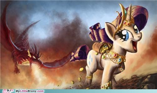 art dragon jewels rarity - 5196888832
