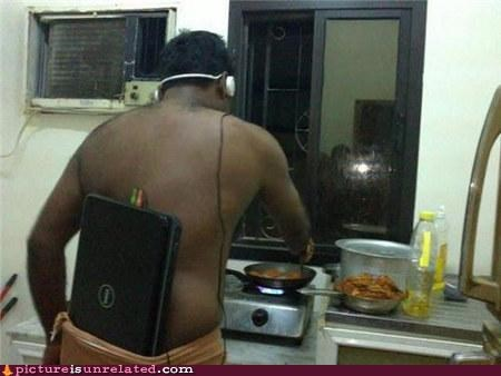 best of week headphones laptop walkman wtf