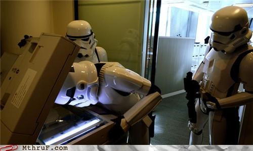star wars,stormtrooper,xerox