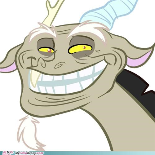 discord meme season 2 troll - 5198338816