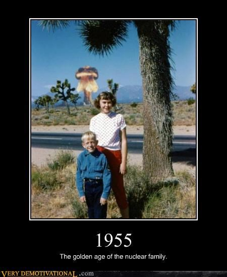 1955,family,hilarious,nuclear