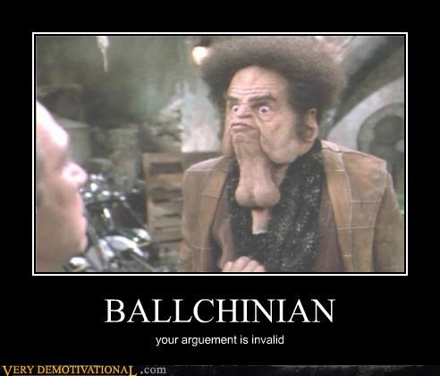 balchinian creepy Movie Terrifying wtf - 5198551040