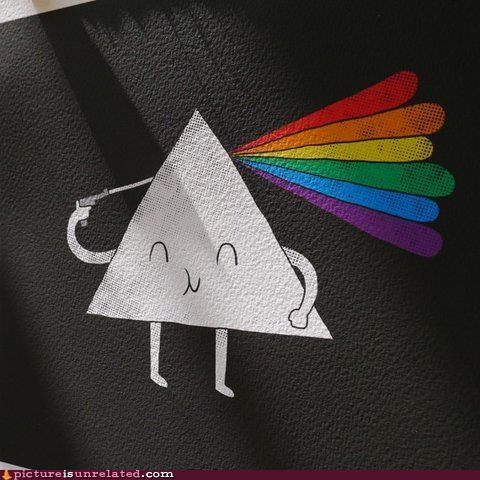 Dark Side of the Moon,pink floyd,suicide,wtf