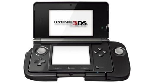3DS,legend of zelda,nintendo,press conference,shigeru miyamoto,Skyward Sword,slidepad,video games