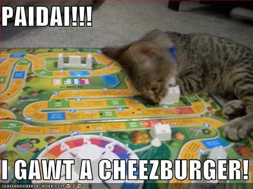 Cheezburger Image 5199671040
