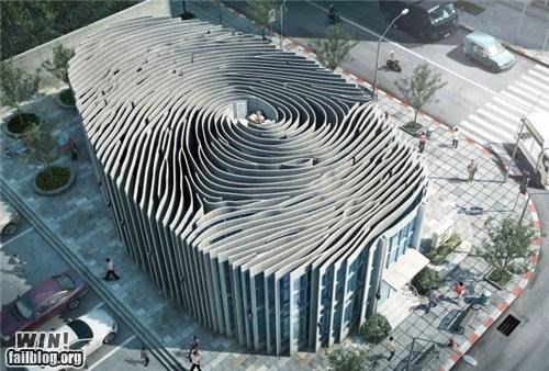 Ad,advertisement,architecture,building,design,fingerprint,security,thumbprint
