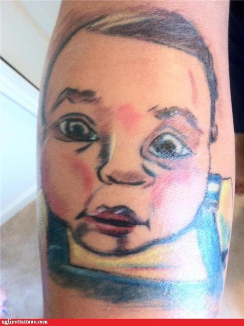 kids portraits - 5200251136