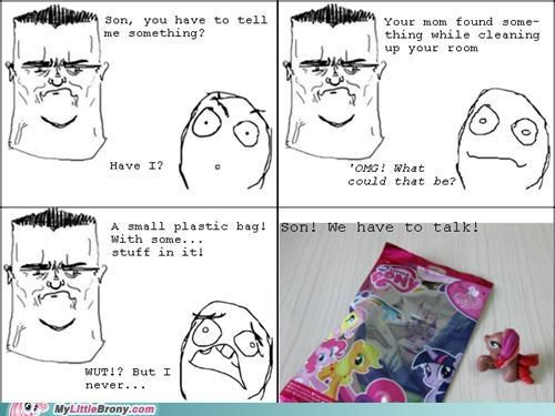 addicted comic comics dont be ashamed drugs rage comic - 5201573376