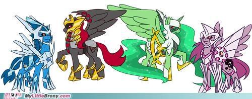 crossover epic gotta catch em all Pokémon - 5201681152