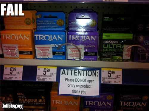 condom,failboat,grocery store,innuendo,p33n,signs