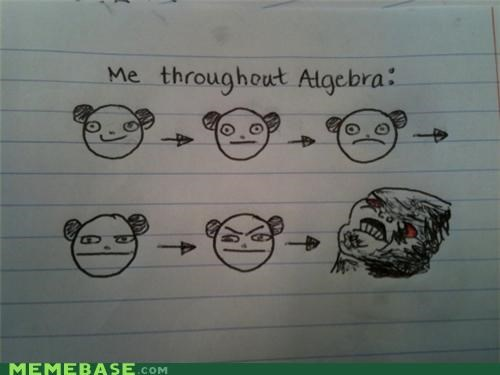 algebra,math,panda,raisins-super-fuuuu,what