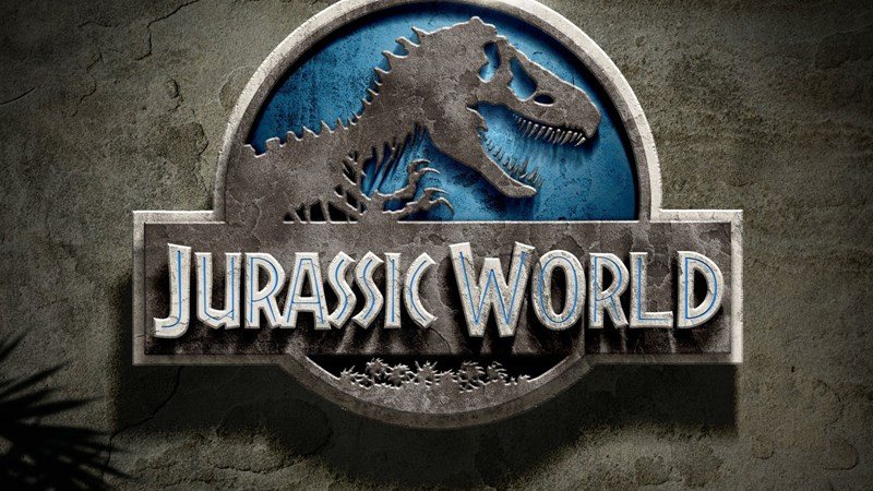 guitar jurassic world piano theme covers trumpet - 520197