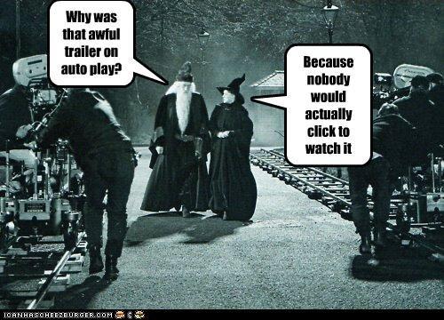 actor celeb funny Harry Potter maggie smith richard harris sci fi - 5202323456