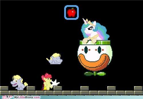 crossover nintendo video games - 5202362624