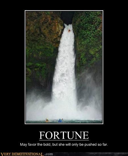 bad idea fortune Terrifying wtf - 5202541056