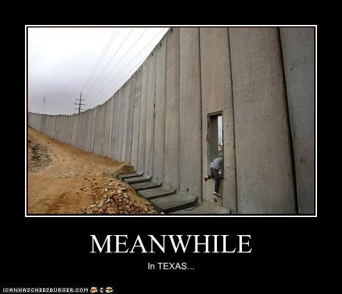 border political pictures texas - 5202635008
