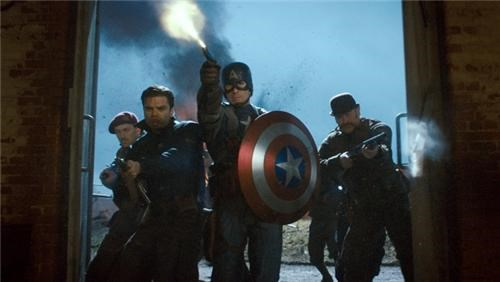 box office,captain america,movies,superheroes