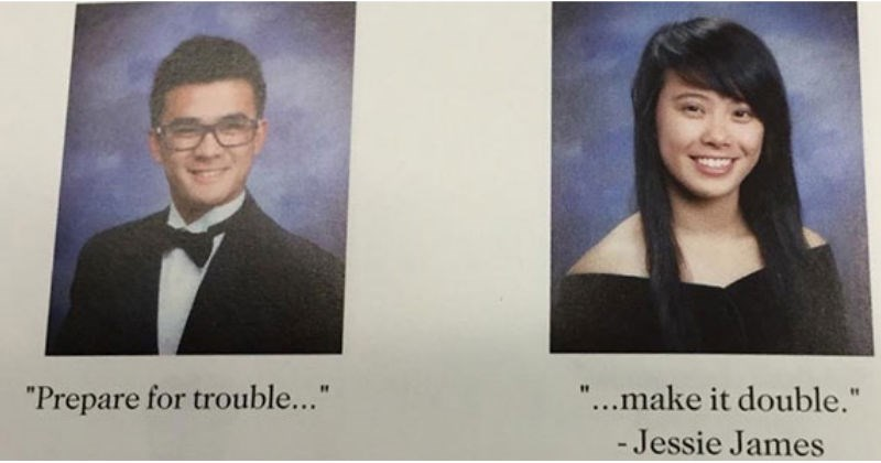 pictures high school win quote funny - 5202949