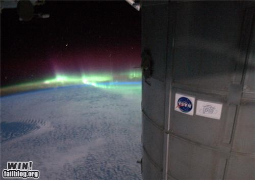 arctic aurora borealis mother nature ftw nasa nature photography space - 5203201792