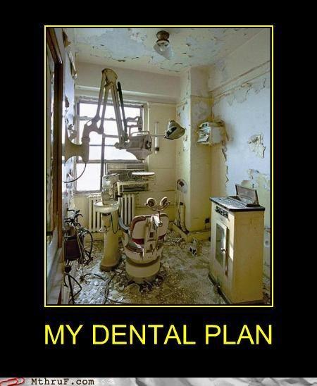 benefits dental - 5203411200