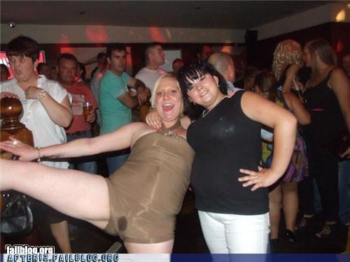 crotch dance drunk gross Party sweat - 5203703296