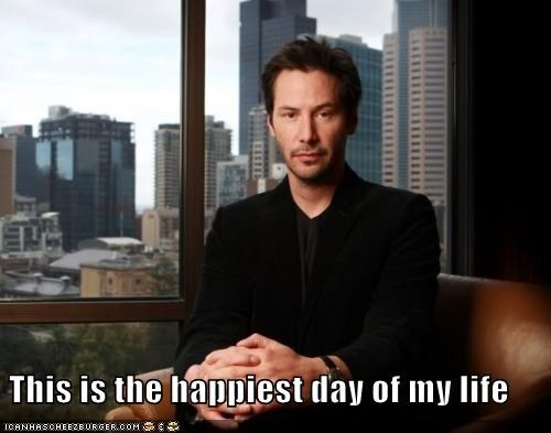 actor,celeb,funny,keanu reeves