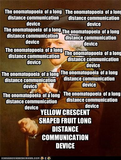 bananaphone,beijing,Joseph Ducreux,raffi,ring,tags-have-answers