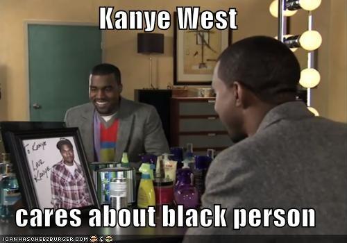 celeb funny kanye west Music rap - 5204138752