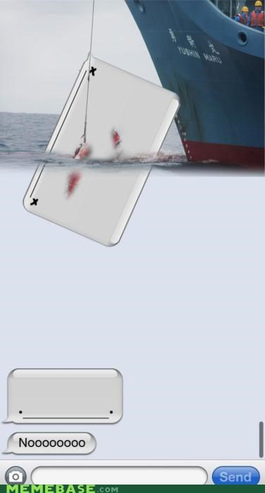 caught,iphone,Memes,NOOO,ship,what