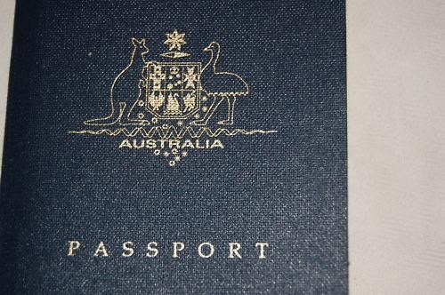 australia Exing Out Discrimination LGBT rights X Marks The Tolerance - 5205573632