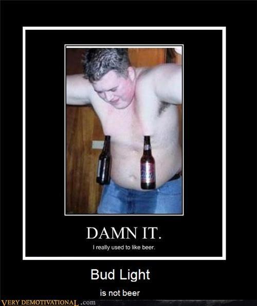 beer bud lite hilarious wtf - 5205575680