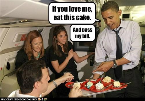 barack obama jobs bill political pictures - 5205831424