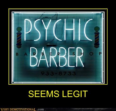 barber hilarious psychic wtf - 5206246144