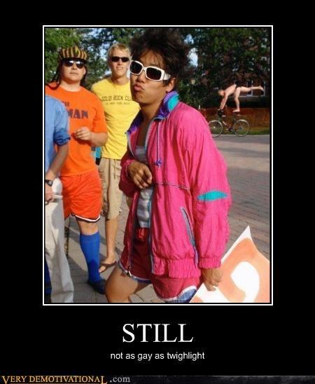 hilarious jacket pink wtf - 5206329856